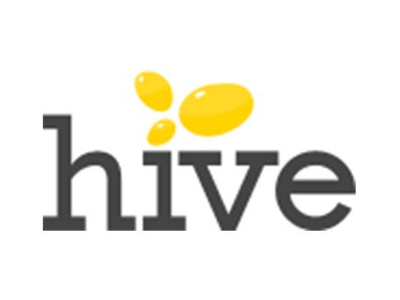 Hive教程_Hive视频教程|黑马程序员