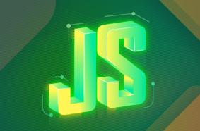 javaScript进阶面向对象ES6
