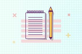 软件测试计划编写教程