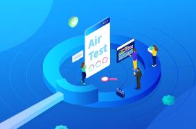 理论到实战结合-带你掌握AirTest自动化测试