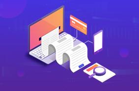 Java免費教程|虛擬機性能分析和故障解決工具