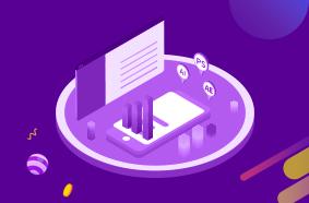 ProtoPie交互式原型設計教程