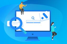 Java學習視頻|ELK高級搜索教程
