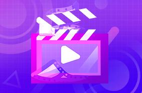 短視頻運營培訓:如何打造百萬粉絲號
