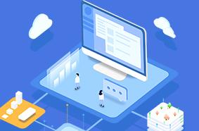 大数据经典教程史上最全面的Hadoop入门教程