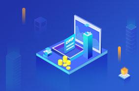 大数据教程|DMP广告系统