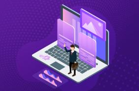python培訓視頻:MySQL入門教程