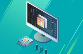 深度剖析产业互联网与数字化转型