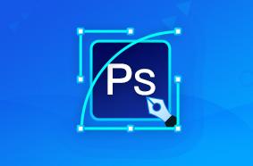 UI設計教程|PS基礎教程