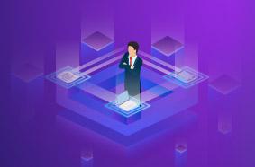 互聯網產品經理基礎視頻教程