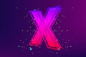 產品經理常用工具Axure9視頻教程