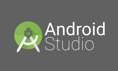 Android Studio插件开发