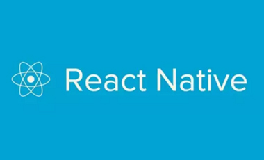 React Native创建Android应用