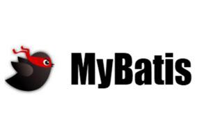 Mybatis教程