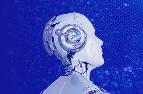 機器學習經典算法