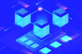 SpringCloud 微服务架构