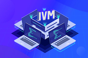 java之JVM内存结构