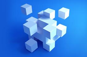 白盒测试用例