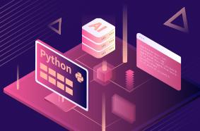 Python实战项目